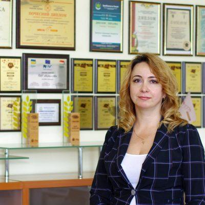 Кращі HR-практики в рітейлі: досвід компанії Київхліб