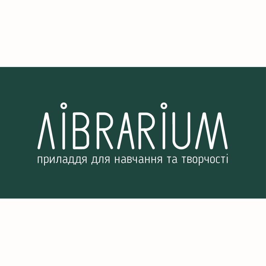Librarium