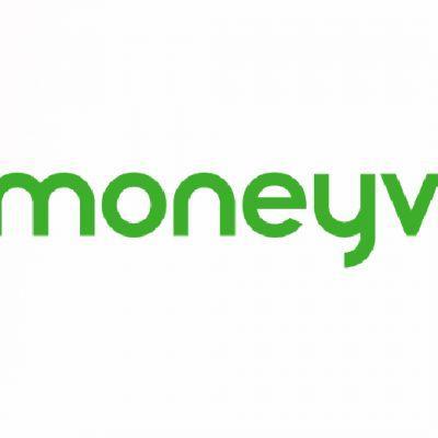 moneyveo — офіційний партнер Retail&Development Business Awards 2019