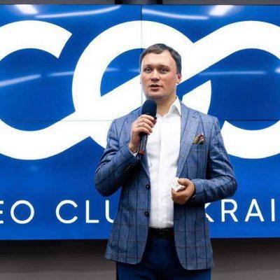 Колбаса и искусственный интеллект: как Укрпромпостач строит свою торговую сеть