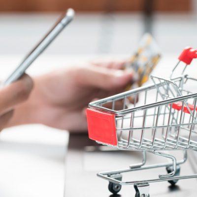 Аналитика ОLX: какие товары чаще всего покупают украинцы и куда отправляют