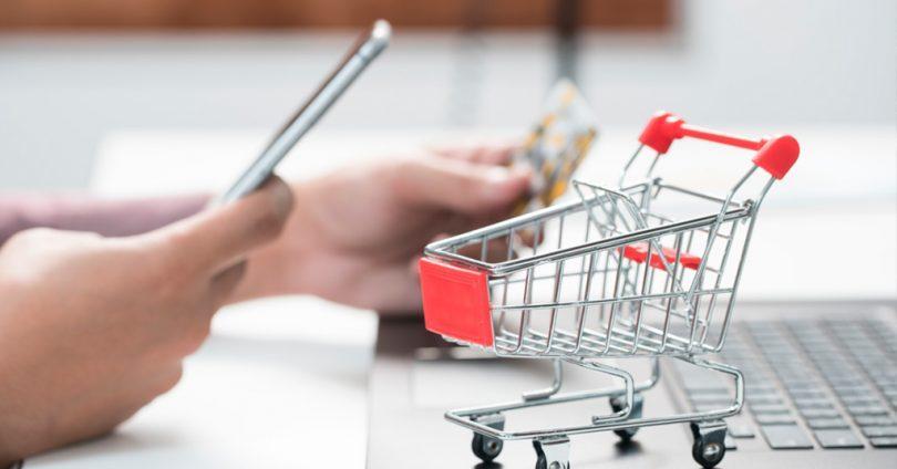 Аналітика ОLX: які товари найчастіше купують українці та куди відправляють