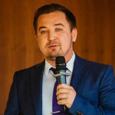 Анатолий Авдеев, 1 Манивео, фото 2
