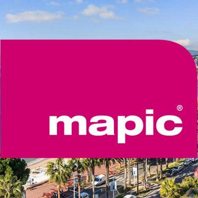 Retail rethinking: how was the MAPIC-2019 exhibition (photo-report)