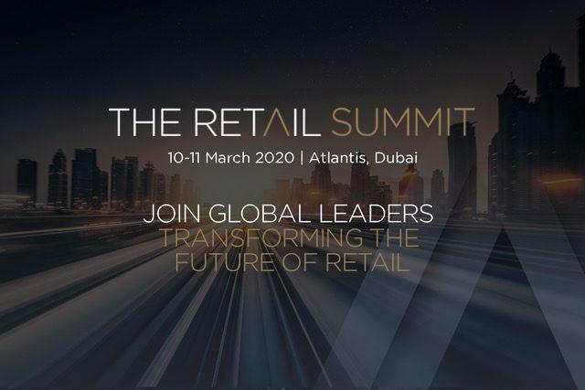 Спікери Amazon, Adidas, Manolo Blahnik і Burger King виступлять на The Retail Summit