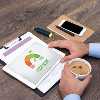 Кредит у кілька кліків: чим корисний кредитний сервіс НаВсе для рітейлерів і покупців