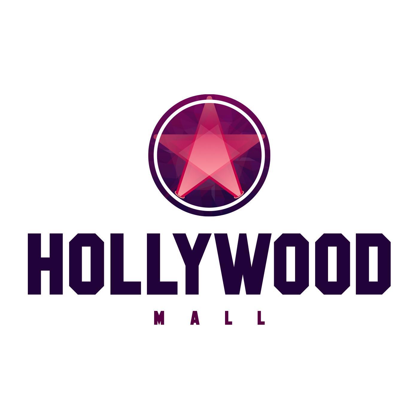 ТРЦ Hollywood