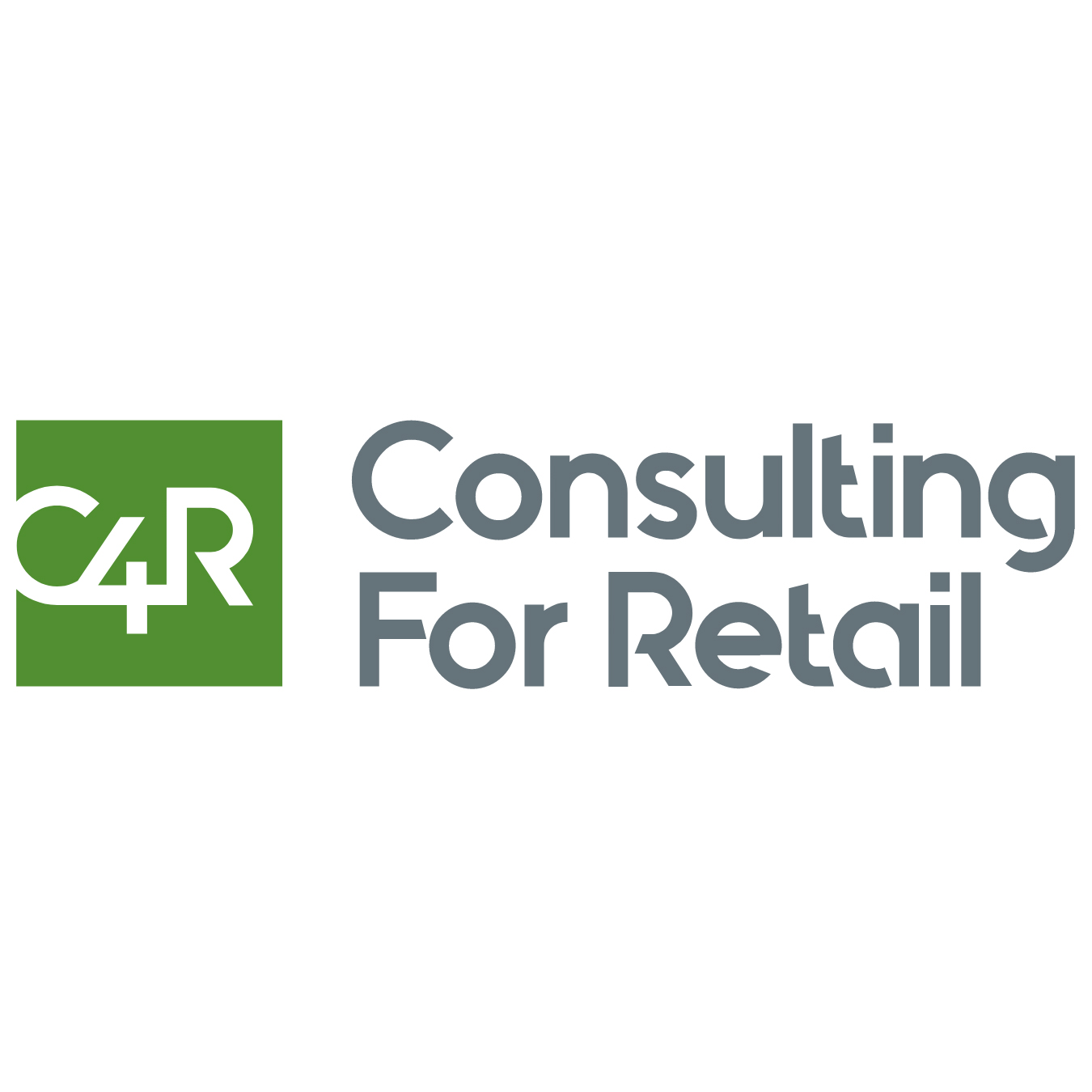 Consulting for Retail
