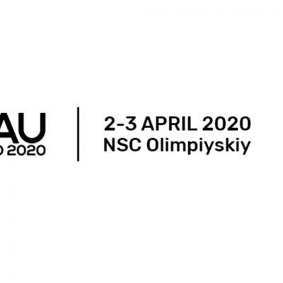 Запрошуємо на найбільшу в Україні виставку індустрій рітейлу та девелопменту: RAU Expo – 2020