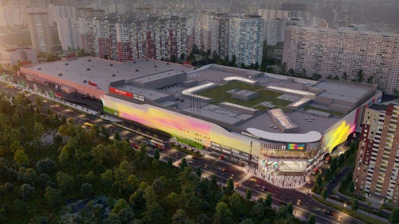 Німецький фармацевтичний гігант заходить на український ринок, ШоТам