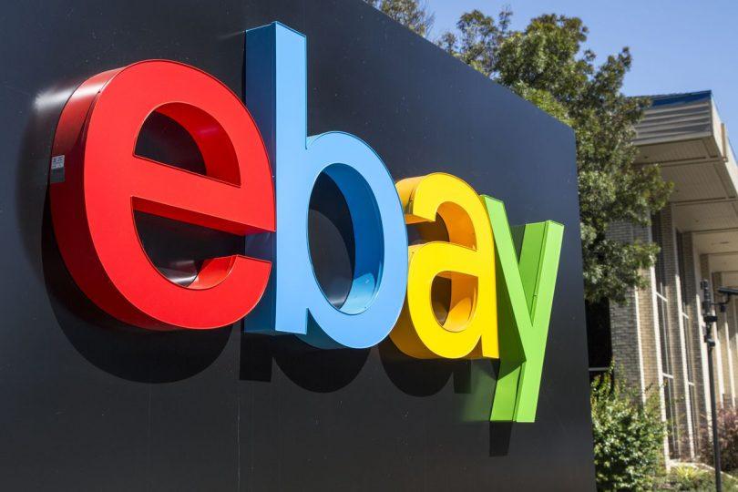 eBay назвав 20 найпопулярніших шопінг-трендів за минулі десять років