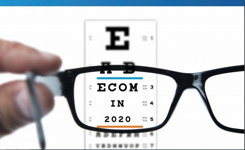 Топ-20 факторів, які будуть впливати на онлайн-торгівлю в 2020 році