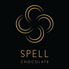Spell Chocolate