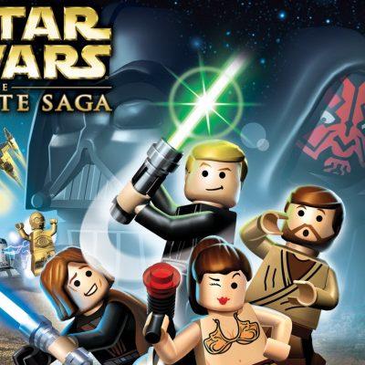 Історія іграшок: як Lego стала не тільки виробником, але й рітейлером