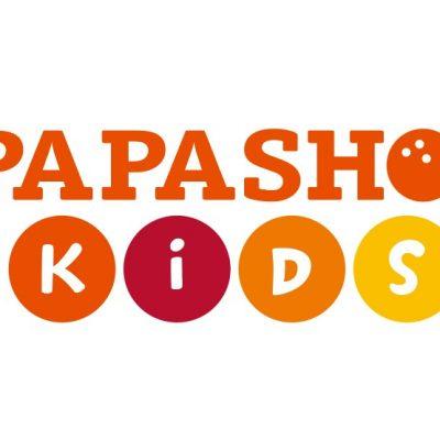 Мережа Papashon стала членом Асоціації рітейлерів України
