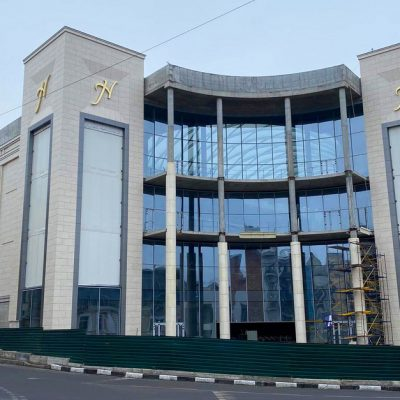 Конкурент ССС: найбільший турецький взуттєвий рітейлер виходить в Україну