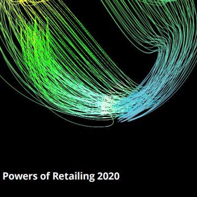 Аналітика Deloitte: Глобальні тренди роздрібної торгівлі на 2020 рік