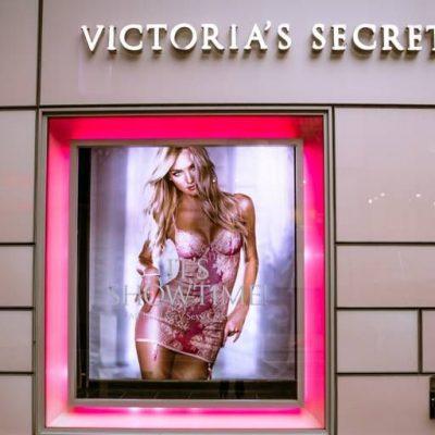 Непотрібний секрет: бренд Victoria's Secret продають. Як компанія за 10 років подешевшала в 15 разів