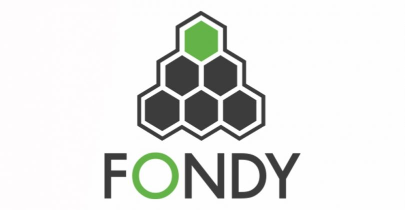 Міжнародна платіжна платформа FONDY стала партнером Асоціації рітейлерів України