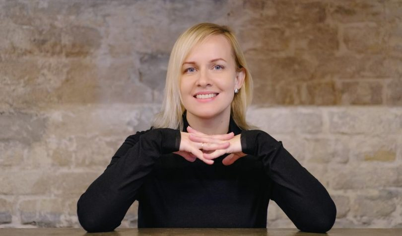 Ольга Насонова: Ресторанов стало слишком много