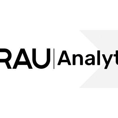 Ассоциация ритейлеров Украины запускает новый проект – RAU Analytics