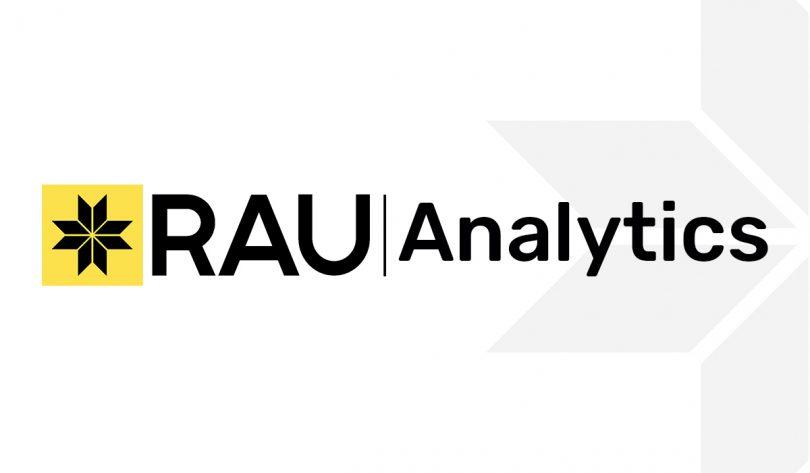Асоціація рітейлерів України запускає новий проект – RAU Analytics