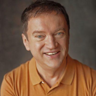 Ростислав Кисиль, основатель глобальной группы компаний Meest: Воплотим мировой опыт в украинских реалиях
