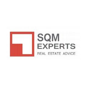 SQM Experts