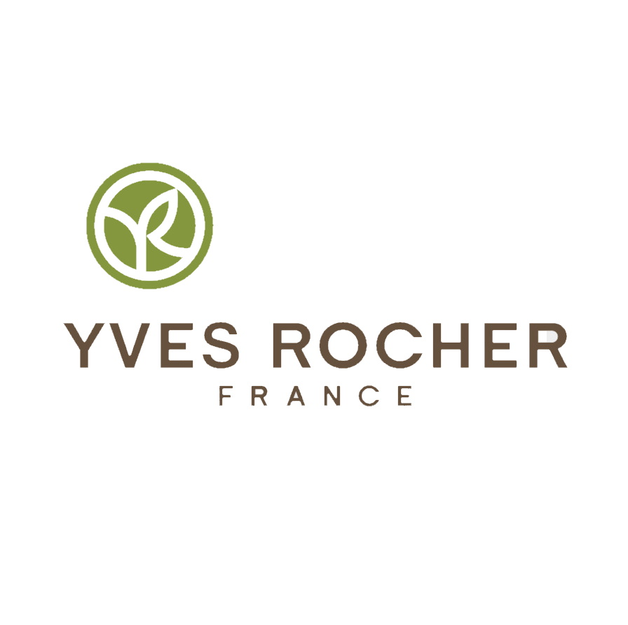 Yeves Rocher Рiтейл