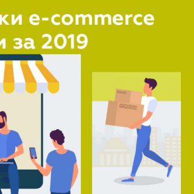 Що купують українці онлайн і скільки на це витрачають – аналітика GfK і OLX