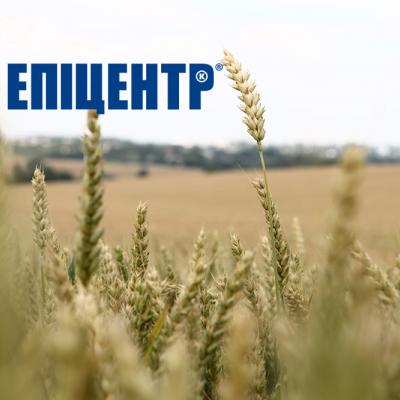 Власники Епіцентр К продовжують розширювати агроактиви