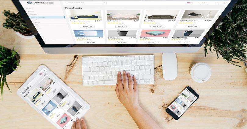 Аналіз яких даних дозволить інтернет-магазину продавати більше
