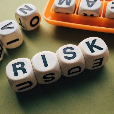 Прихована загроза: шість ключових факторів ризику для сучасного рітейлу
