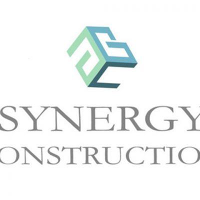 SYNERGY CONSTRUCTION стала партнером Асоціації рітейлерів України