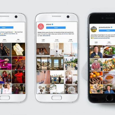 Top 5 Instagram Marketing Trends Marketers Must Know for 2019