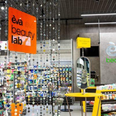 Мережа EVA заявляє про незаконне закриття магазинів місцевими органами влади