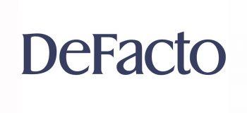 Turkish brand DeFacto became the Ukrainian Retail Association' member