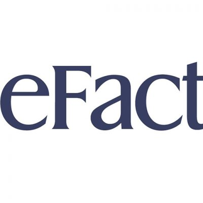 Turkish brand DeFacto became the Ukrainian Retail Association' member