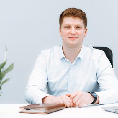 Комерційний директор Zakaz.ua: За перші дні карантину замовлення зросли на 80%