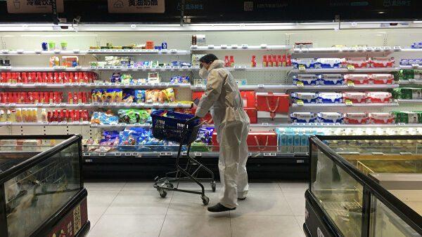 Nielsen: як пандемія коронавірусу змінить рітейл та онлайн-продажі