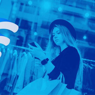Watcom: як за допомогою Wi-Fi технологій збільшити прибуток офлайн-магазинів і ТРЦ