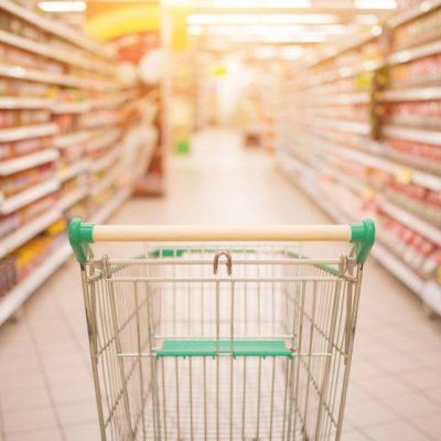 Nielsen: як успішно запустити новий продукт в інтернет-магазині
