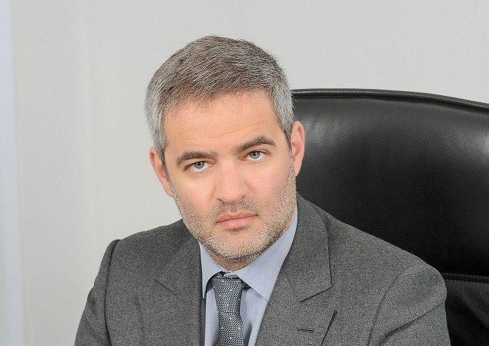 Как пережить кризис: советы генерального директора АТБ Бориса Маркова