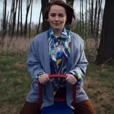 Реклама недели: Tous, Rozetka, Apple, Prom.ua и самоизоляция