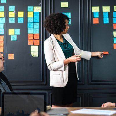 Начальник відділу навчання та розвитку бренду Watsons: що потрібно знати при побудові системи навчання персоналу