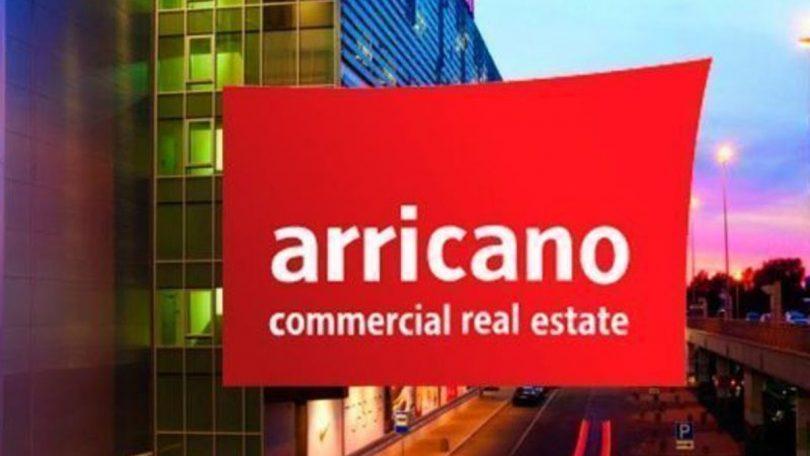 Прибуток Arricano в 2019-му впав у 5 разів рік до року