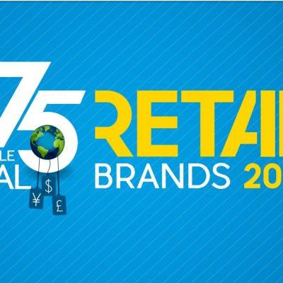 Топ-50: рейтинг самых дорогих брендов мирового ритейла в 2020 году