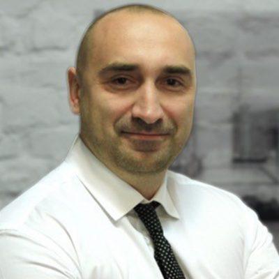 Максим Гаврюшин, Budhouse Group: Яким буде ринок торговельної нерухомості після карантину