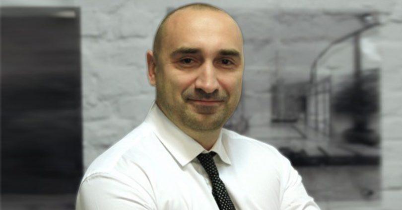Максим Гаврюшин, Budhouse Group: Каким будет рынок торговой недвижимости после карантина