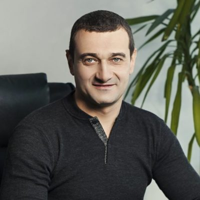 HR-директор Сільпо: Как ритейлу перестроиться и работать в новых условиях